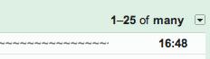 email-screenshot