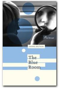 The Blue Room by Hanne Ostravik
