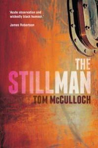 stillman-199x300