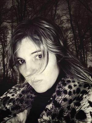 Seraphina Madsen
