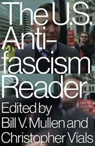 US Anti-fascism Reader