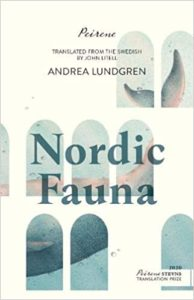 Nordic Fauna