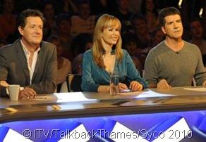 britains_got_talent_buzz