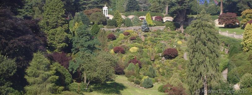 Alton Towers_Gardens