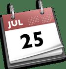 Jul25