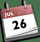 Jul26