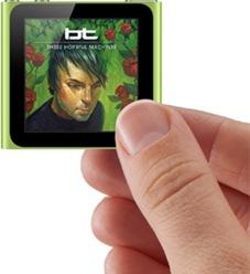 finger-2010-inano