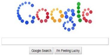 google_blobs