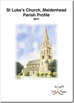 ParishProfilefrontcover.jpg