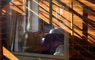window_workers2
