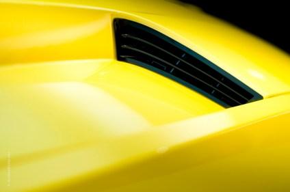 Ferrari - Lamborghini - Bentley Carrs of Exeter Auto Photographer Photo Andrew Butler