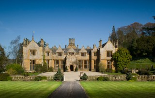 Dillington_House-Somerset-photographed-by-Andrew-Butler-of-Exeter-1