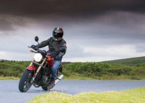 Andrew Butler Motorbike Photographer Devitt