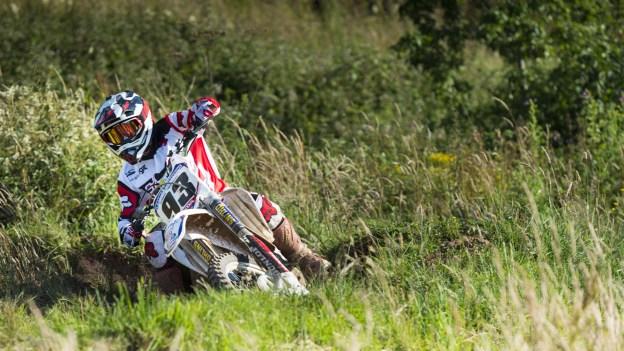 S_Bike7