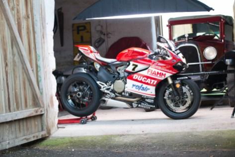 Andrew-Butler-Ducati-Panigale-20150121-_NIK2637