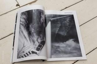 creative renewable engineering photography