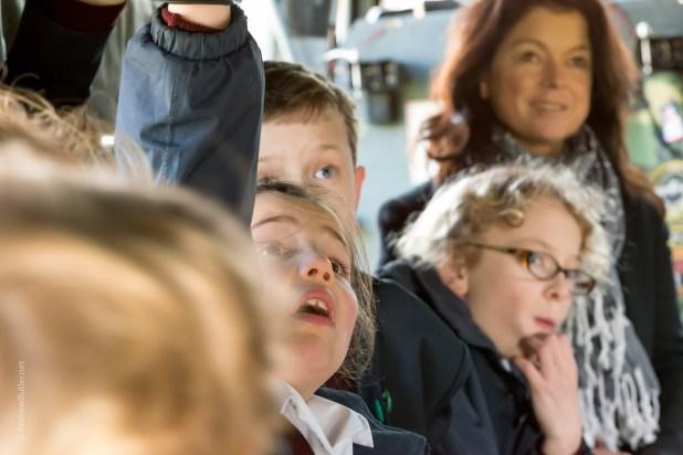 Andrew-Butler-Exeter-School-PR-Photography-NIK4715
