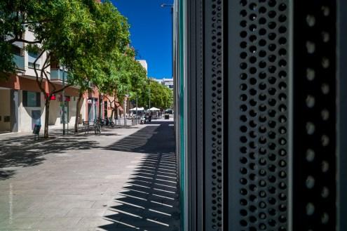 Barcelona-Travel-Andrew-Butler-20160726-L1041611