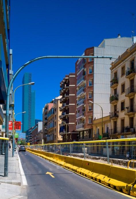 Barcelona-Travel-Andrew-Butler-20160726-L1041615