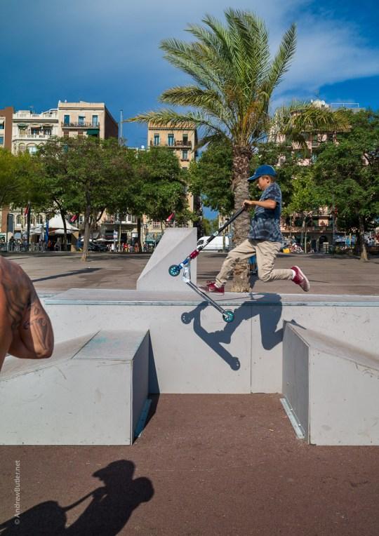 Barcelona-Travel-Andrew-Butler-20160727-L1041751