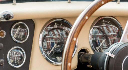 motoring-photographer-andrew-butler-20140907-_nik8258