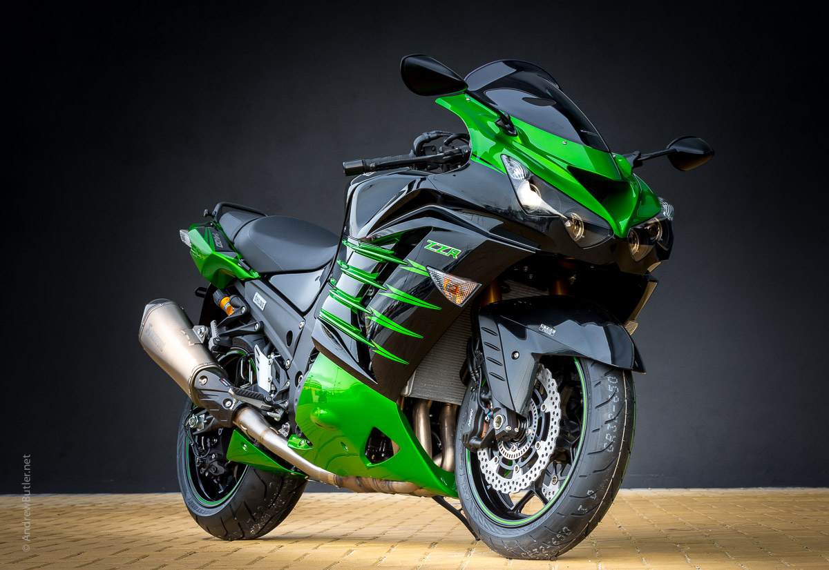 motorbike-photographer-20150202-_nik2933