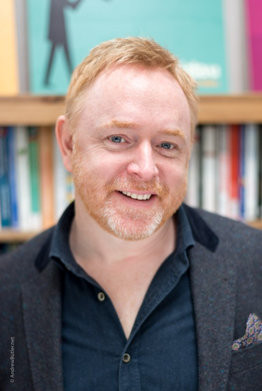 David Didau