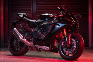 Motorbike Photographer-20864