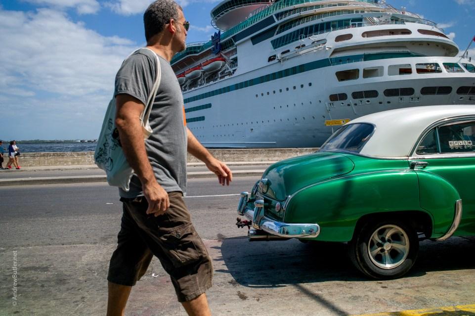 Cuba-Havana-Andrew--Butler-20190314-L1048615