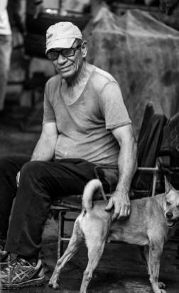 Cuba-Havana-Andrew--Butler-20190314-_8502459