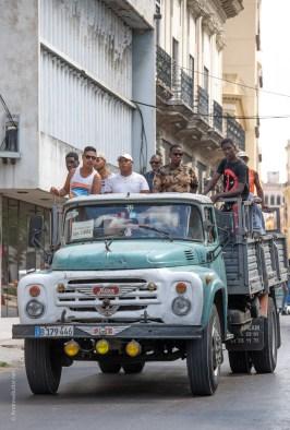 Cuba-Havana-Andrew--Butler-20190314-_8502514