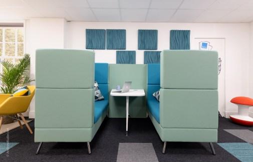 Interiors Product Photographer Exeter Devon