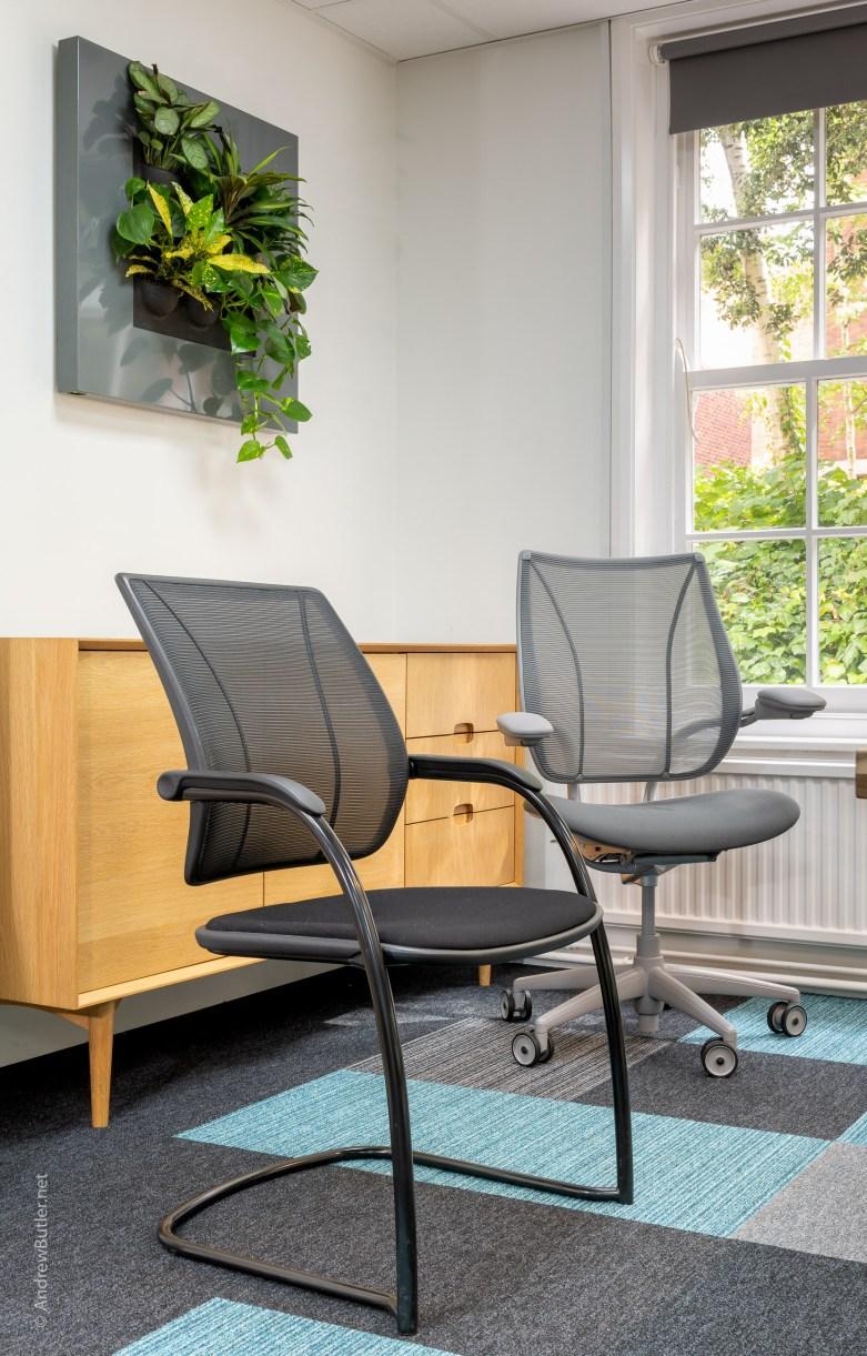 Interior Product Photographer Exeter Devon
