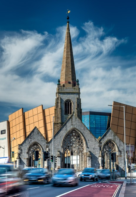 Plymouth-Architectural-Photographer-20160325-_NIK5801