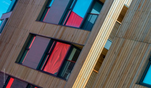 Plymouth-Architectural-Photographer-20160325-_NIK5863