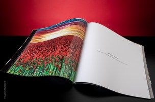 Print Product Photography Exeter Devon
