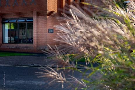 Exeter Photography School Exeterior