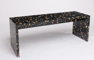 Location Furniture Photography