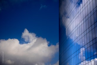 London Photographer