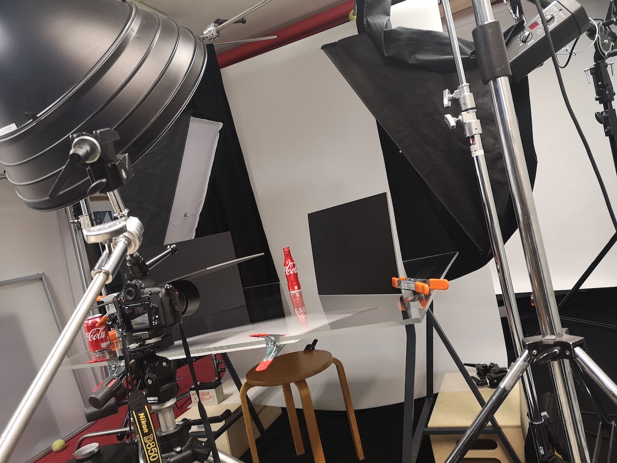 Product Photographer