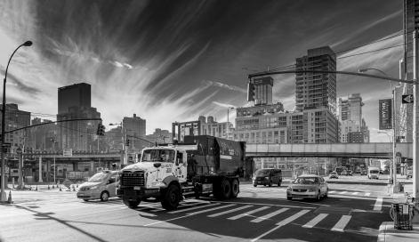 New-York-Manhattan-20171125-_8100336