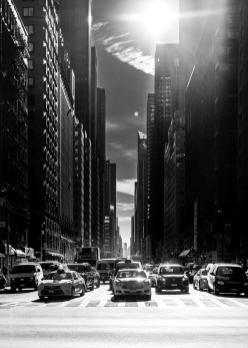 New-York-Manhattan-20171127-_8101257