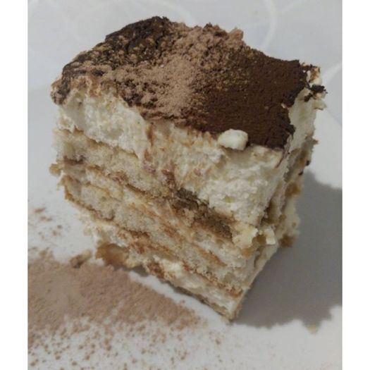 Couldn't resist to share this tiramisu picture! Aligui restaurant, Torrevieja, Spain#dessert #food #foodporn #foodie #delicious #yummy #chocolate #love #instafood #sweet #tasty #foodgasm #yum #foodstagram #tiramisu #españa #yelp #chocolat #cake #foodpics #cooking #beautiful #spain #torrevieja #coffee #yumyum #desserts #yelpelite #vsco #dessertporn