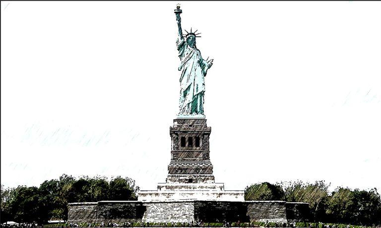 I Love New York…