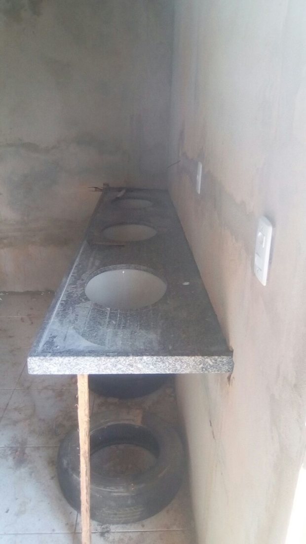 bathrooms05