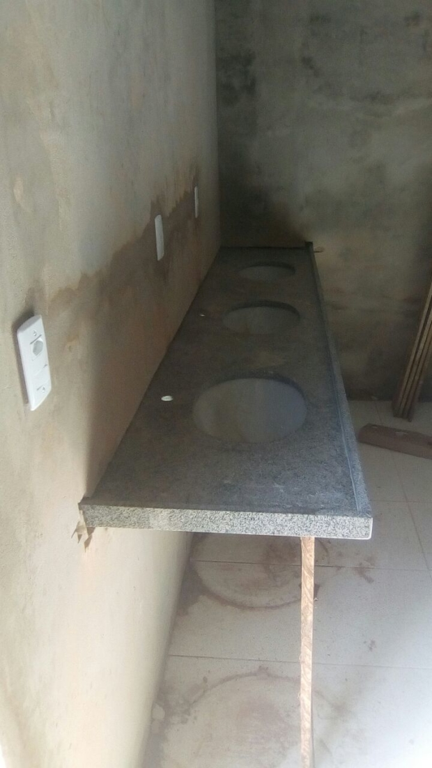 bathrooms08