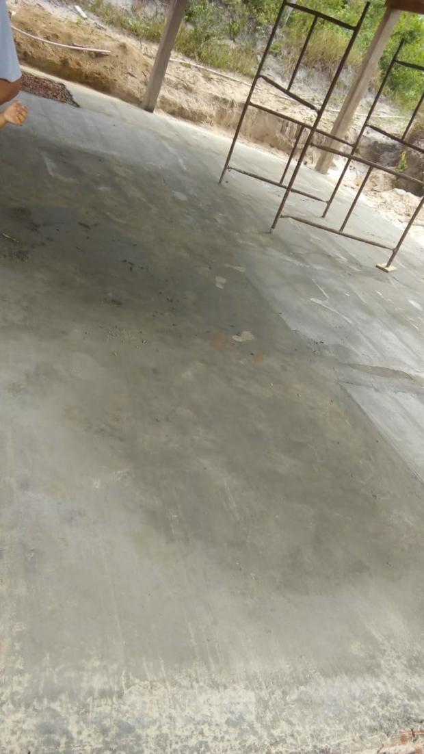 floor04