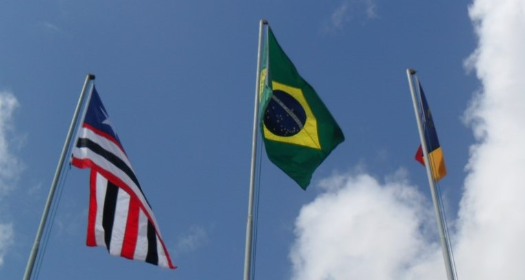 Snapshots of Missionary Life: Birthdays, Brazil, and Big Trucks
