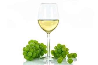 white-wine-1761575_1920.jpg