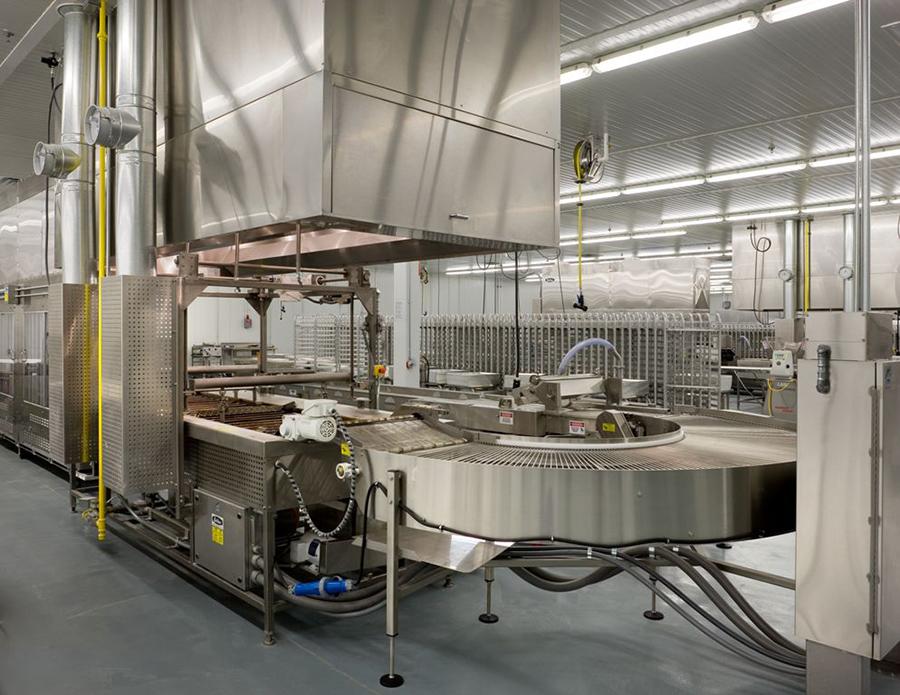 QT Kitchens  Andrew Electric Company Inc